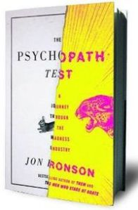 200px-The_Psychopath_Test_(Jon_Ronson_book)_cover