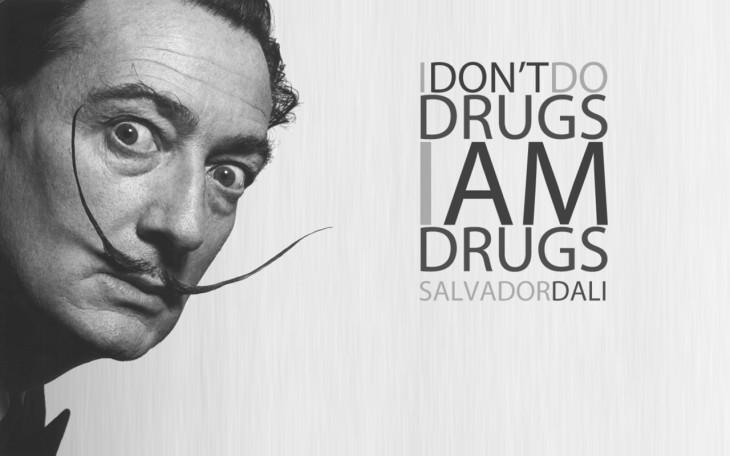 Salvador_Dali