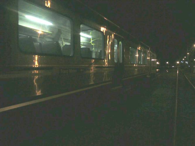 earth_q_train