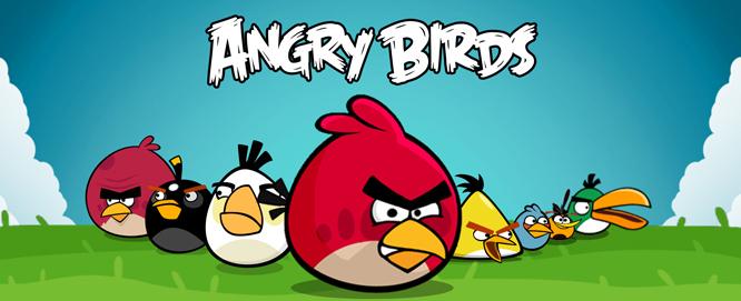 angry_fuckers