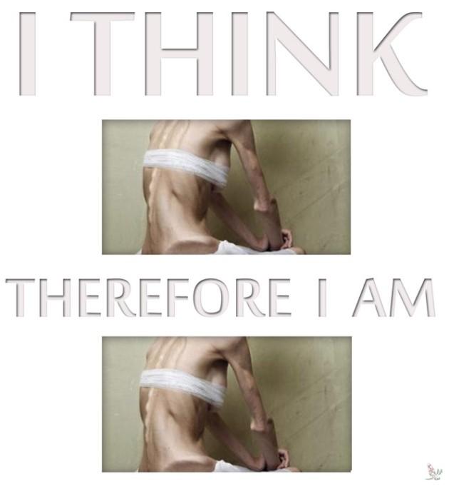 i_think_ano
