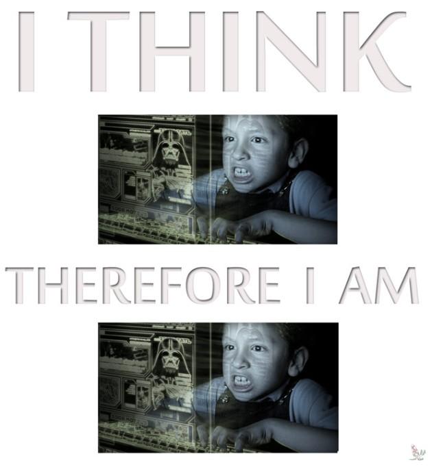 i_think_games