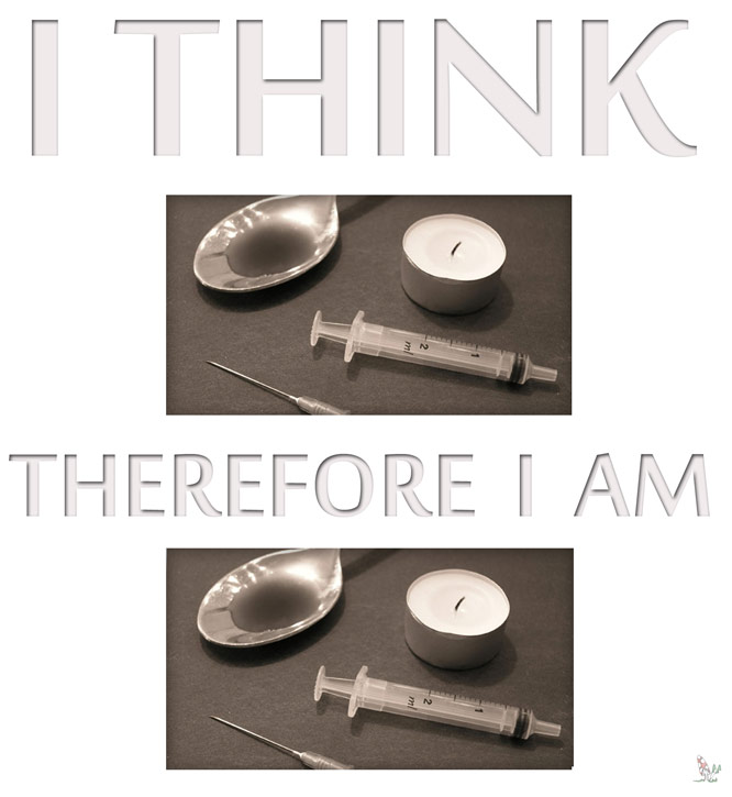 i_think_smack