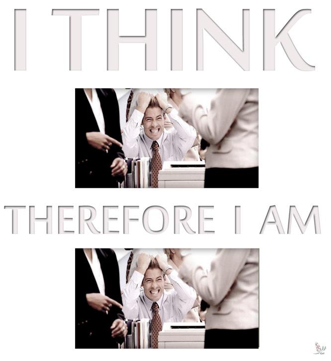 i_think_work