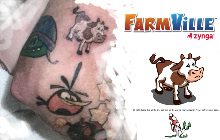 farmville_loading_error