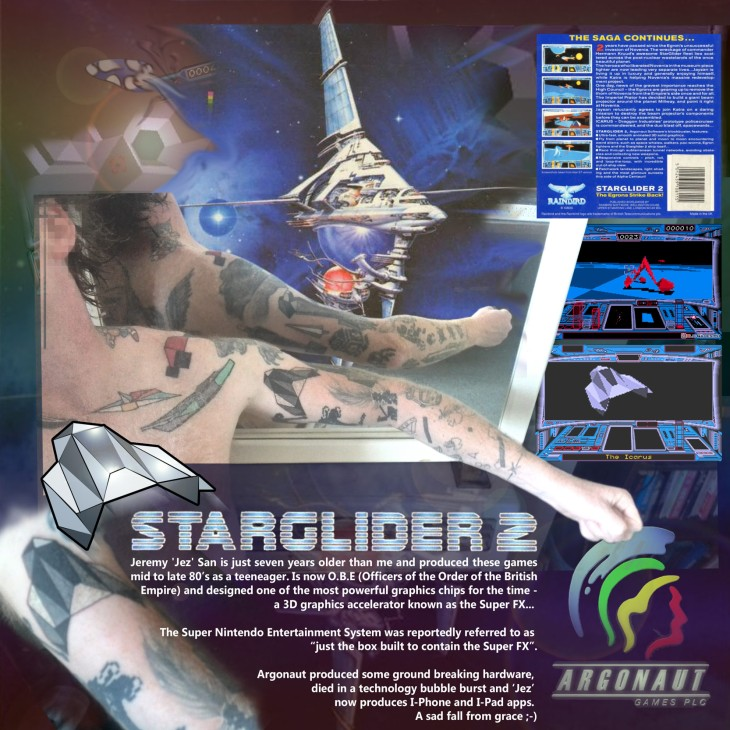 starglider_done
