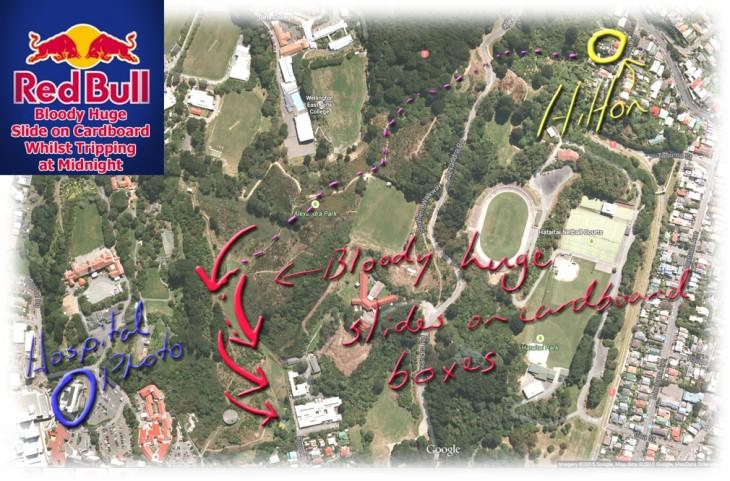 hill_slide