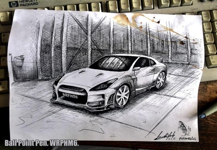 p115_car