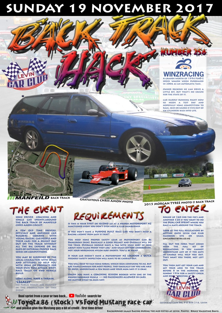 LCC2017backtrackhack256